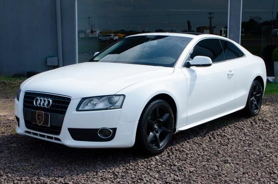 Audi A5 2.0 T Fsi Multitronic 211cv 2 P