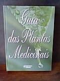 Guia Das Plantas Medicinais 608fls