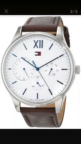 Relógio Tommy Hilfiger 1791418 Original