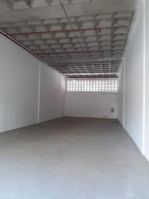 Loja Para Alugar, 154 M² Por R$ 8.000/mês - Centro - Campinas/sp - Lo0025
