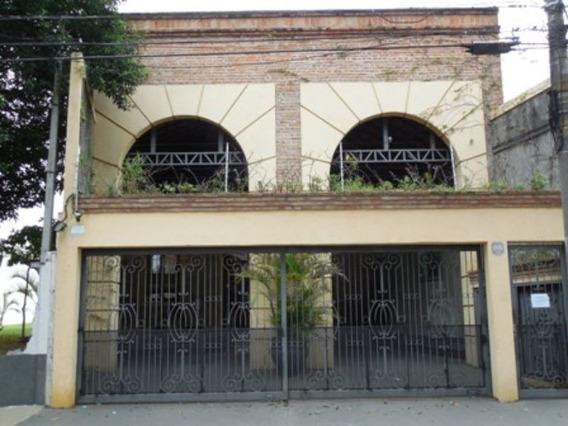 Casa-são Paulo-saúde   Ref.: 345-im71988 - 345-im71988