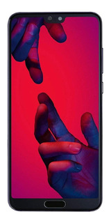 Huawei P20 Pro 128 GB Twilight 6 GB RAM