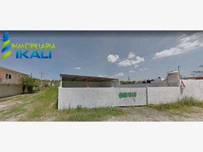 Bodega Comercial En Renta Salvador Allende
