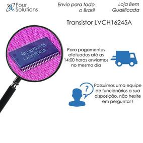 Transistor Lvch16245a