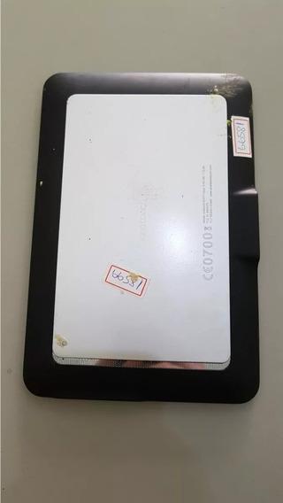 Tablet Alcatel Onetouch Ev 07 Para Retirar Peças Os 18599