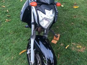 Yamaha Fazer 250 Ótimo Estado