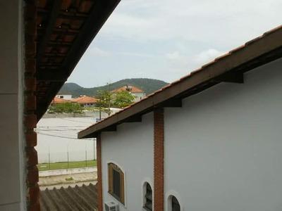 Casa Em Vila Santa Rosa, Guarujá/sp De 68m² 3 Quartos À Venda Por R$ 285.000,00 - Ca221660