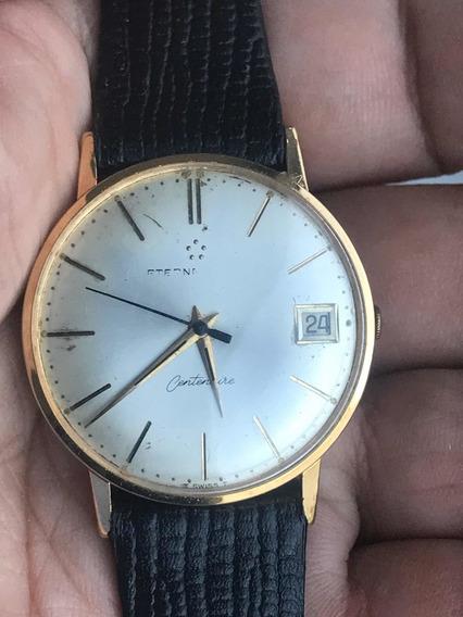 Reloj Eterna Matic Centenaire