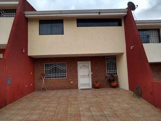Casa En Tucape