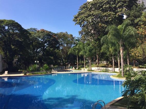 Apartamento Duplex Com 4 Dormitórios À Venda, 167 M² Por R$ 880.000,00 - Jardim Wanda - Taboão Da Serra/sp - Ad0203