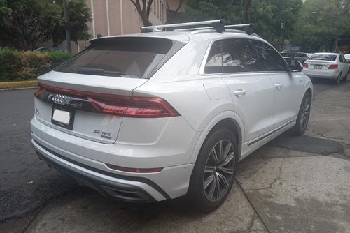 Imagen 1 de 13 de Audi Q8 S Line 2020