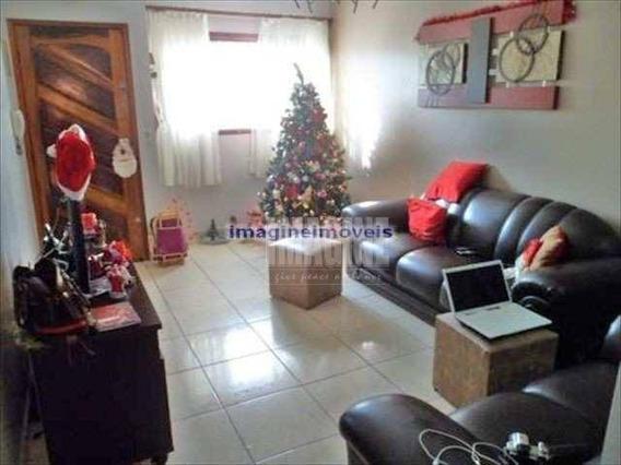 Sobrado Na Vila Matilde Com 3 Dorms Sendo 1 Suíte, 4 Vagas, 270m² - So0246