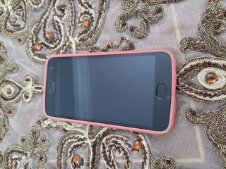 Motorola G5 Plus. 32gb