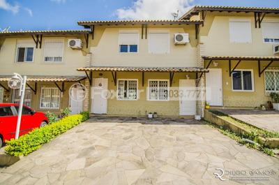 Casa, 3 Dormitórios, 70.03 M², Protásio Alves - 165522