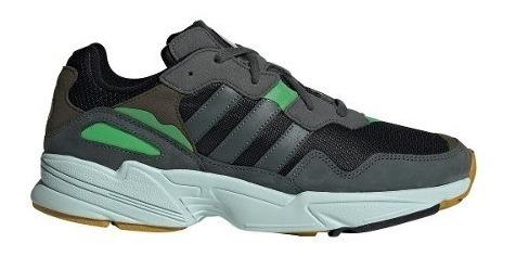 Zapatillas adidas Yung 96 De Hombre