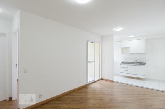 Apartamento Para Aluguel - Planalto, 2 Quartos, 50 - 893038368