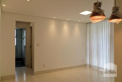 Apartamento 1 Quarto No Anchieta À Venda - Cod: 242656 - 242656