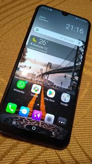 Celular Samsung A50 64gb Dual Sim