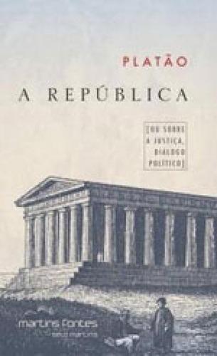 Republica, A