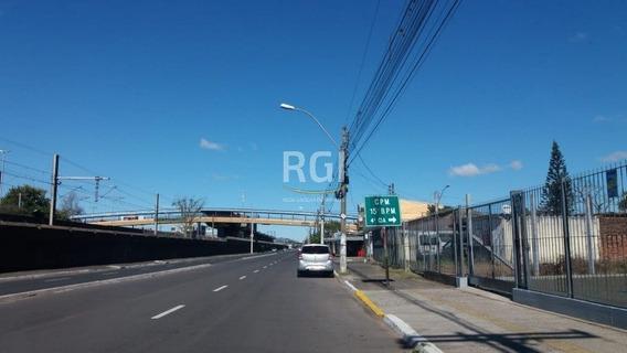 Terreno Em Rio Branco - Bt2371