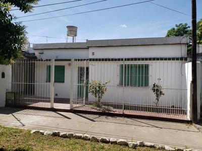 Casas Alquiler Villa Constitución