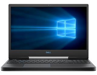 Laptop Dell G5 15 5590:procesador Intel Core I5 8300h