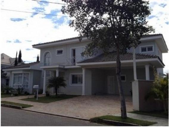 Condomínio Portal Do Paraíso - Jundiaí - 4004 - 2824094