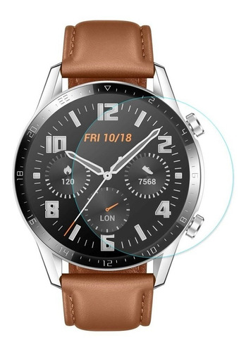 Reloj Inteligente Smartwatch Huawei Honor Magicwatch 2 46 Mm