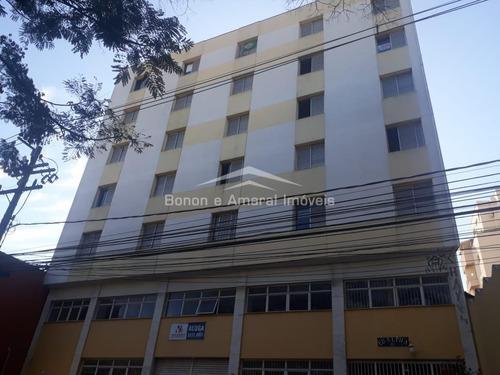 Imagem 1 de 15 de Kitnet À Venda Em Ponte Preta - Ki013423