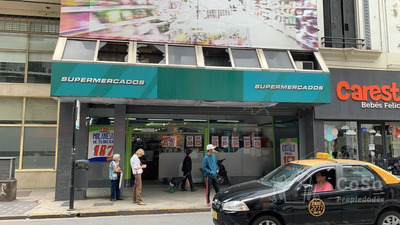 Local - Rosario
