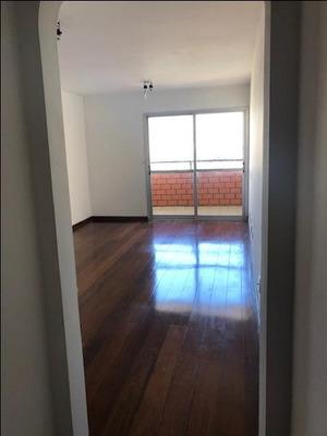 Apartamento Com 3 Dormitórios, 92 M² Por R$ 1.200/mês - Luzia Balzani - Guarulhos/sp - Ap6065