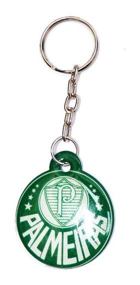 Chaveiro Palmeiras