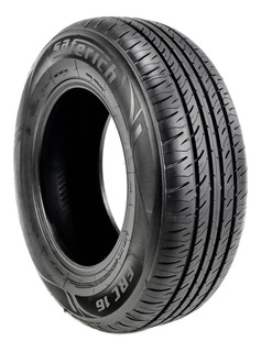 Kit 2 Neumaticos 195/50 R 16 84v Frc16 Saferich