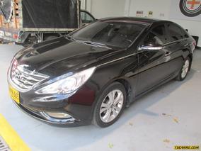 Hyundai I45 Sonata Gls At 2400cc 16v Fe