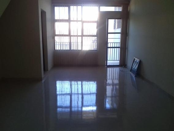 Sala Em Remanso Campineiro, Hortolândia/sp De 50m² Para Locação R$ 950,00/mes - Sa342867