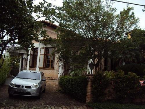 Granja Viana  Nova Higienopolis - Jandira/sp - Ca6486