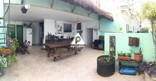 Casa Histórica De Laranjeiras  - 26387
