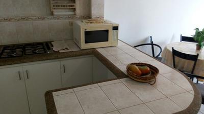 Casas - Villas En Alquiler Larga Temporada En Salinas