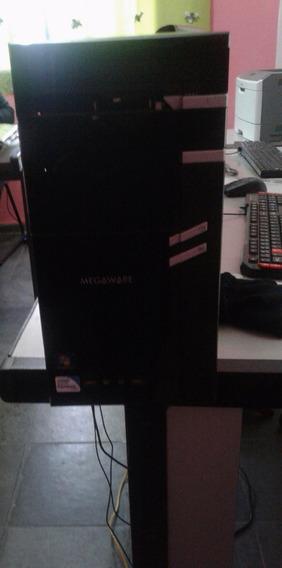 Pc Megaware Dcseries (podemos Negociar O Preço)