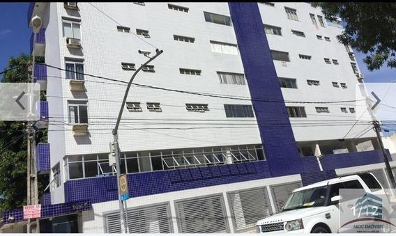 Cobertura A Venda Em Petrópolis