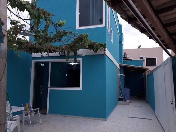 Duples Com Suite Em Rio Das Ostras Ha 2 Km Da Prai