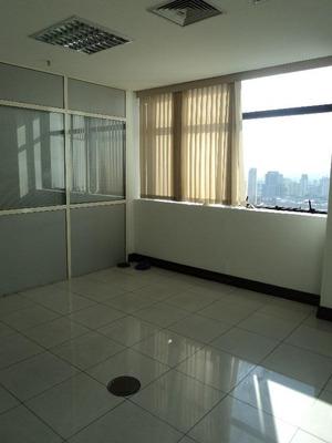 Sala Em Tatuapé, São Paulo/sp De 215m² Para Locação R$ 12.000,00/mes - Sa47738