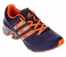 Tenis Masculino adidas Komet Novo Frete Grátis