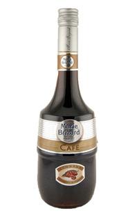 Licor De Cafe Marie Brizard Frances Envio Gratis En Caba