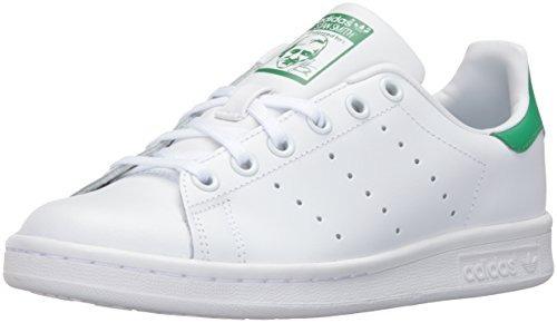 stan smith adidas mercadolibre