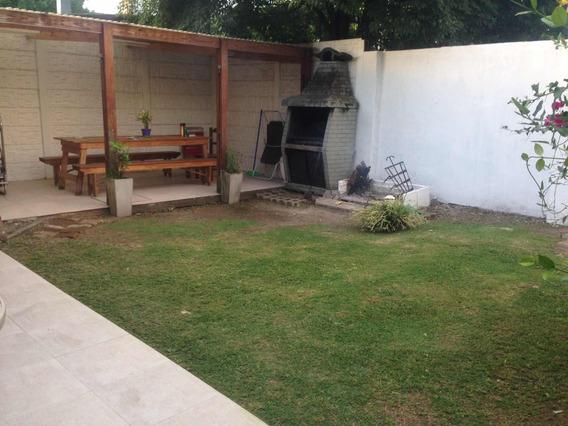 Casa En Ituzaingo Norte
