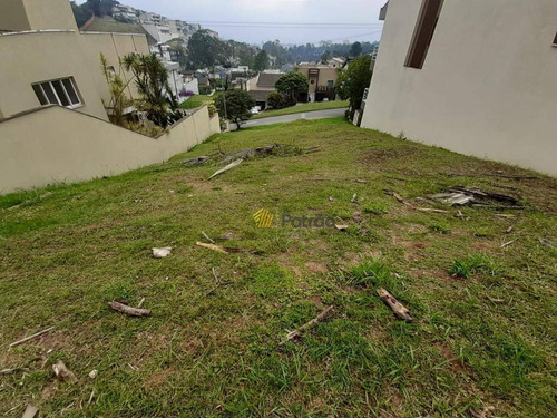 Terreno À Venda, 420 M² Por R$ 1.180.000,00 - Swiss Park - São Bernardo Do Campo/sp - Te0308