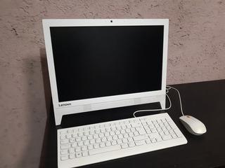 Lenovo Aio 310-20iap Tambien Para Partes O Refacciones