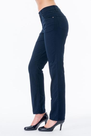 Pantalon Gabardina Azul Marino Mercadolibre Com Mx