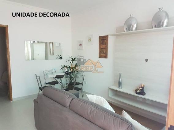 Apartamento Studio / Vila Esperança - 3221